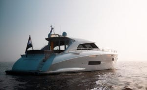 Sichterman-Inveni-18M-54FT-launch-aluminium-luxury-yacht